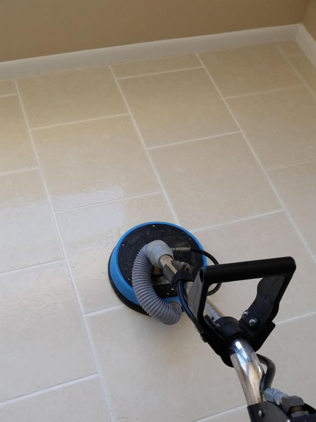 Get reliable cleaning services on your own terms